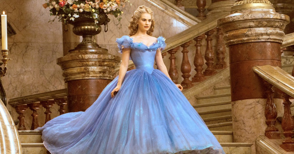 1425504742_lily-james-cinderella-zoom