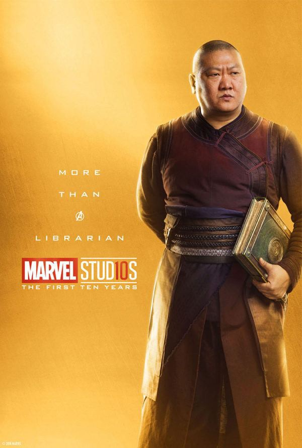 Marvel-Studios-More-Than-A-Hero-Poster-Series-Wong-600x889