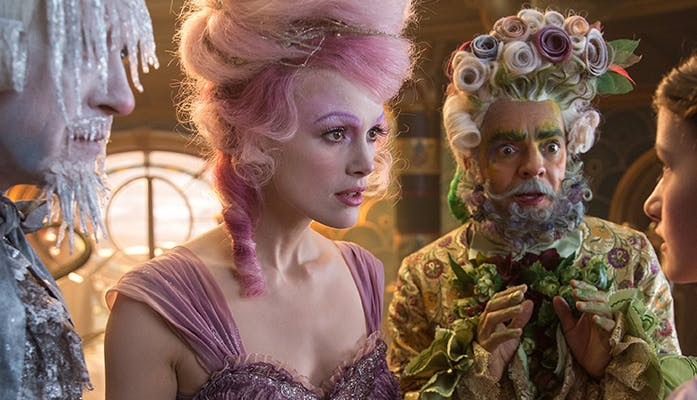 Nutcracker_and_the_Four_Realms_release
