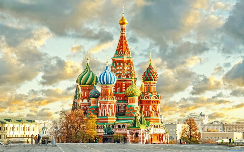 moscow_saint_basils_cathedral-2560x1600