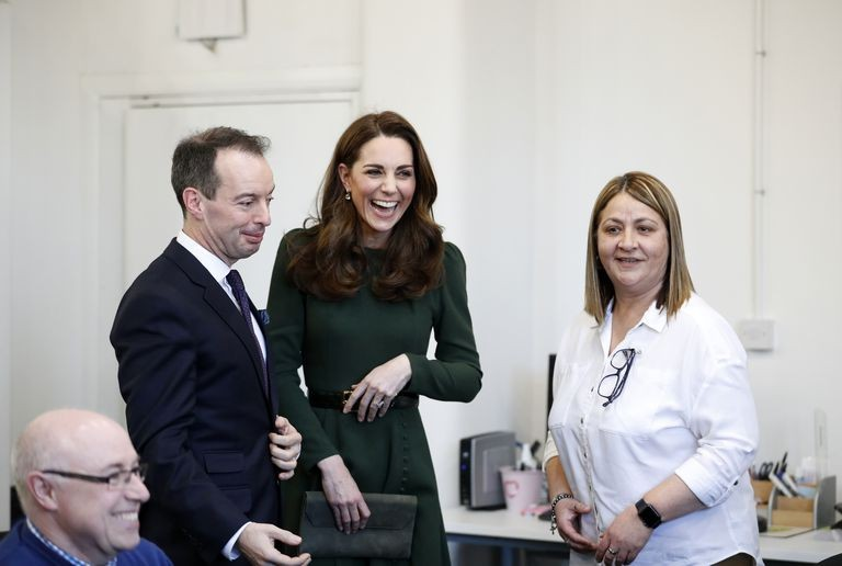 catherine-duchess-of-cambridge-reacts-as-she-is-introduced-news-photo-1086117188-1548187074