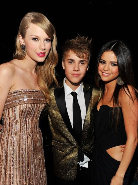 taylor-swift-justin-bieber-and-selena-gomez-1369748265-view-0