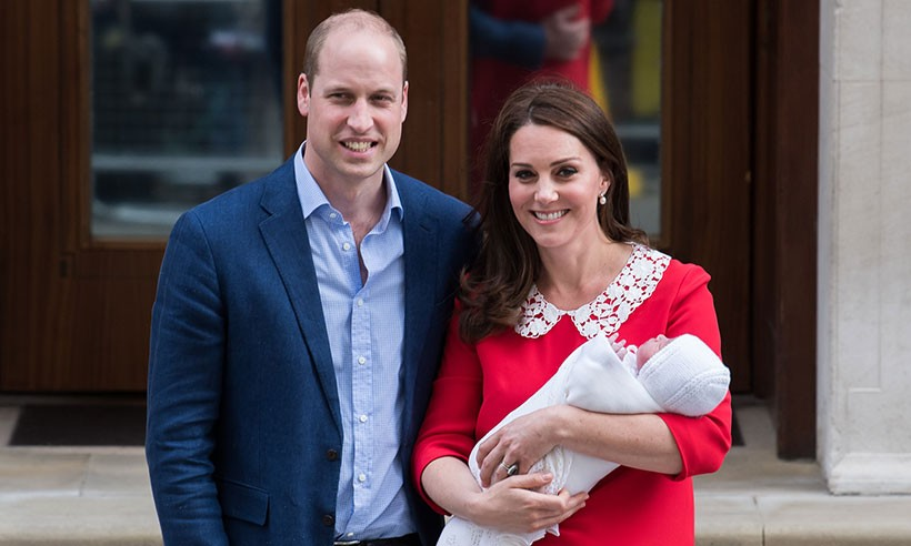 william-kate-louis-lindo-wing-t