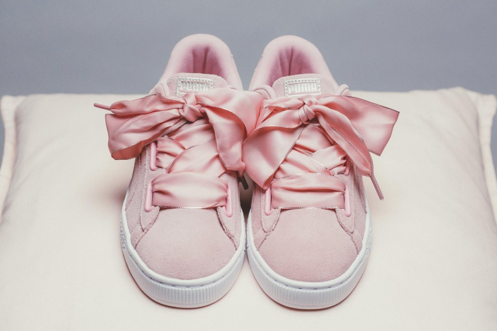 sssshoes01
