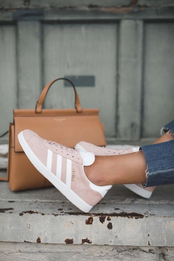 sssshoes12
